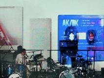 AK/DK