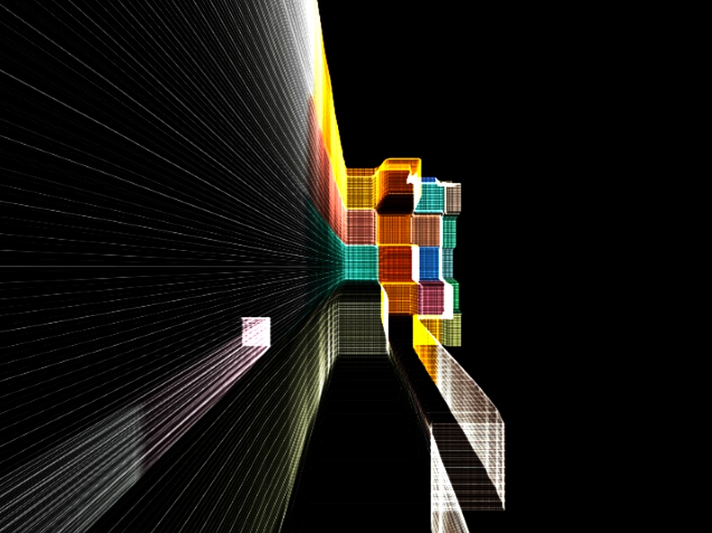 AKDK-visuals_14