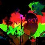 Brighton Source New Music
