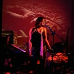 Playgroup Festival 2012