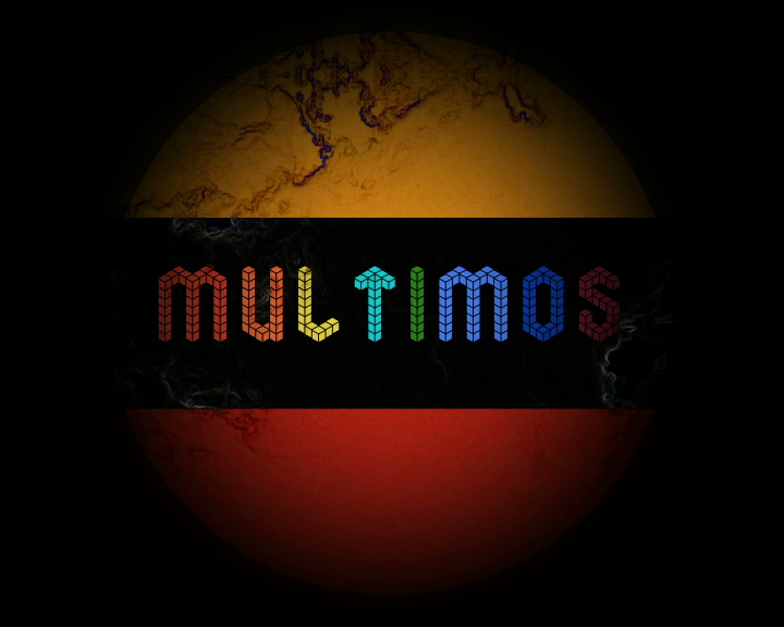 Multimos Tour