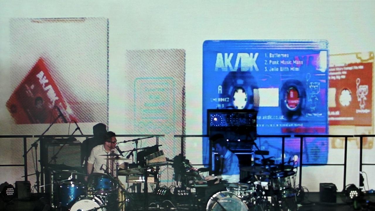 AK/DK-April 2013