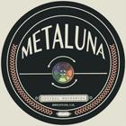 metaLuna
