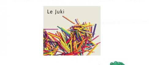 Le Juki – Live in Brighton